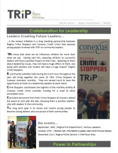 success-story-november-2016